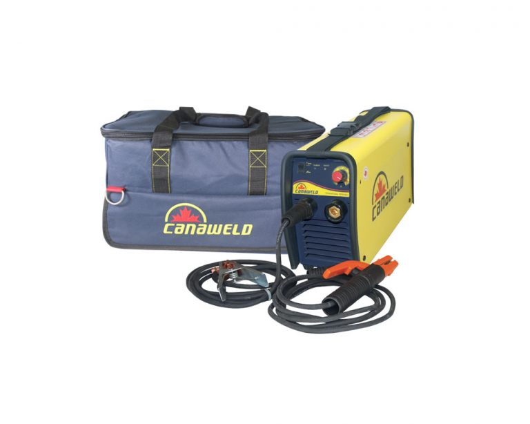 STICKWELDER-MMA-201-WITH-BAG