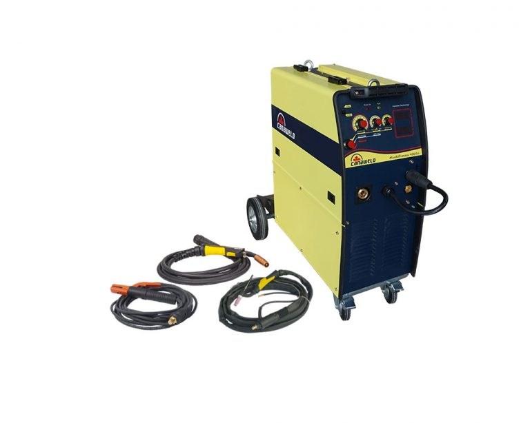 Multi Process 4001C Welding Machine Suppliers in UAE