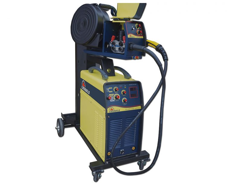 Multi Process 6001M.R Welding Machine Supplier in UAE
